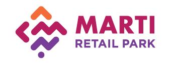 Marti Retail Park