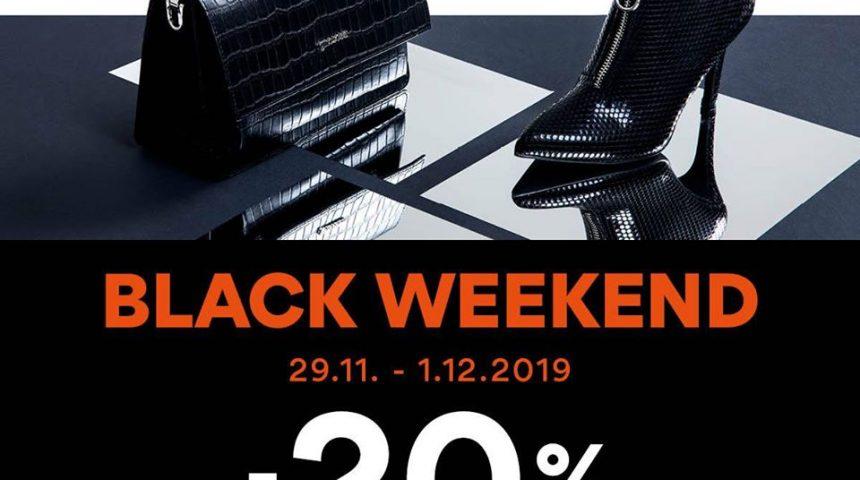 CCC  Black FRIDAY sve -20% do 01.12.2019.