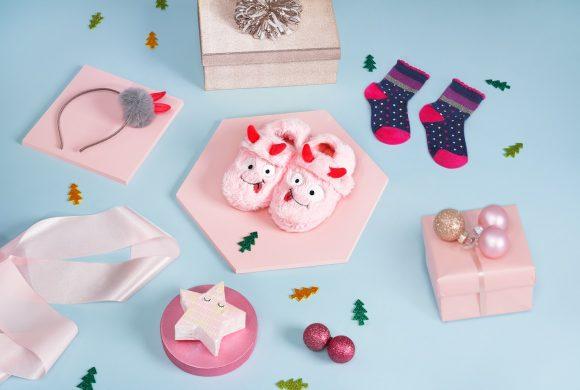 CCC ideje za blagdanske darove