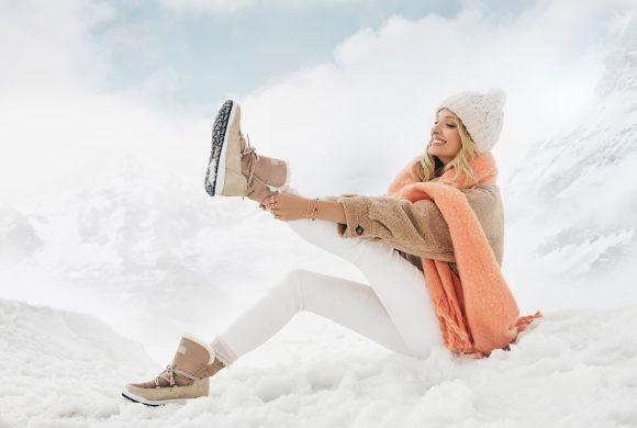 CCC Zimske radosti i popusti