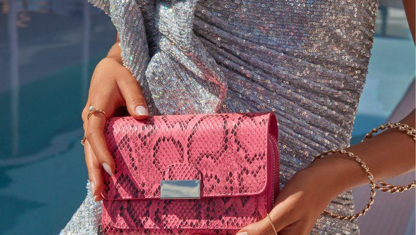 CCC popust 40% na ženske torbice do 23.05.