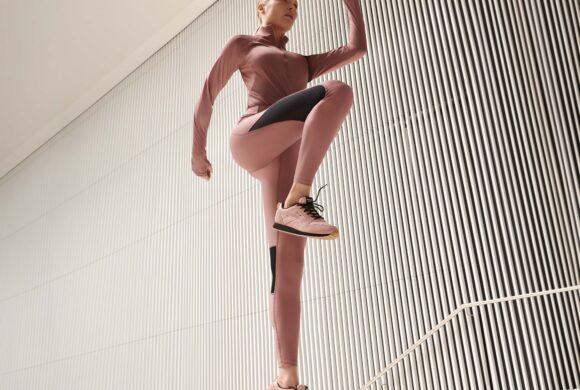 CCC sportska obuća – nova kolekcija – brand Sprandi