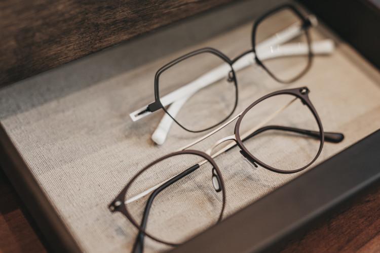 Besplatna kontrola vida i savjetovanje u optici Optimed uz brojne popuste