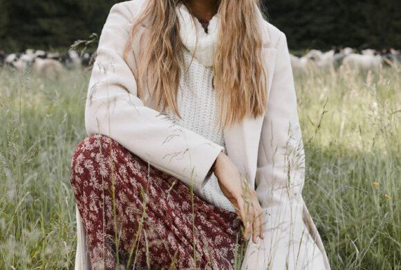 Sinsay nova ponuda džempera i jakni