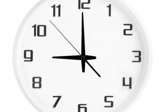 Radno vrijeme 06.01.2021.