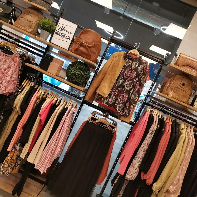Valentinovo u AMDS Jeans trgovini – 40% na zimsku kolekciju i 20% na novu kolekciju proljeće-ljeto 2021